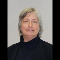 Dr. Catherine McCammon